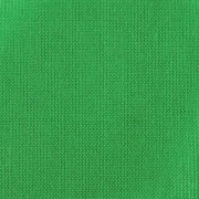 Greenscreen chromakey duk