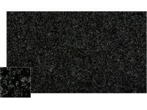Nålfiltsplatta XL sportgolv idrottsgolv skydd golv