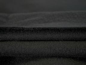 Kalmuk Ljudabsorberande textil flamskyddad tyg ljustät