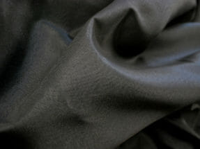 Tunn flamskyddad textil lining tält