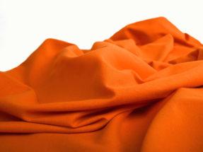 Dekomolton orange 751