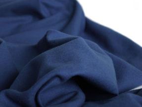 Scenmolton färg Blå 62