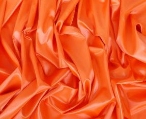 Kristall 751 Orange