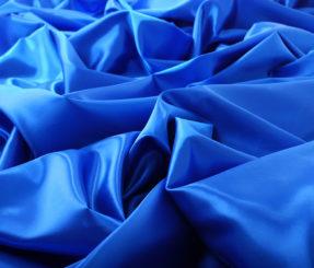 Kristall blå 144