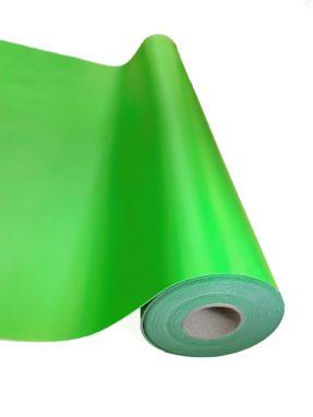 Greenscreen matta golv