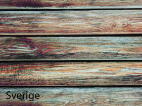 textil motiv flamskyddad plank vägg naturtrogen