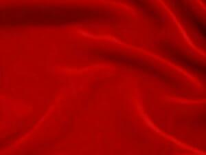Sammet textil flamskyddad