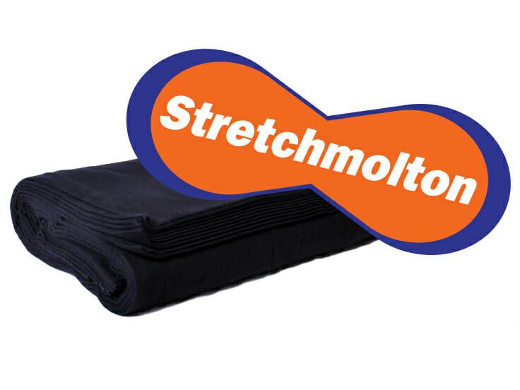 molton stretch