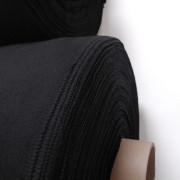 Moltonremsor - Smal scenmolton i remsor