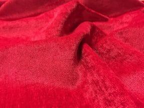 Ljudabsorberande textil