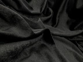 Sammetsliknande, 300 cm bred, ljudabsorberande, dubbelsidig