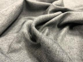Mörkläggningstyg Tap DC, grå 5023
