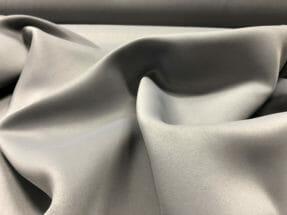 Mörkläggningstyg Tap i grått